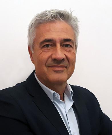 Alberto Marino