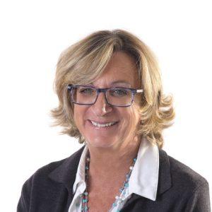Leonella Cardosi