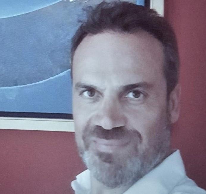 Paolo Guazzotti
