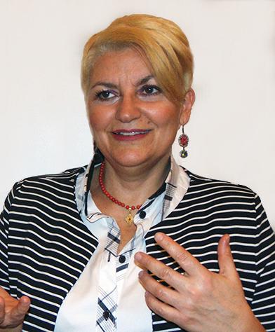 Biagia Diana