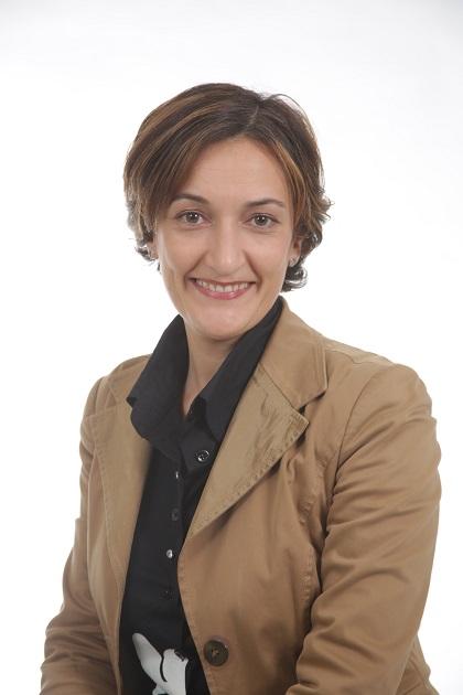 Agnese Pelliconi