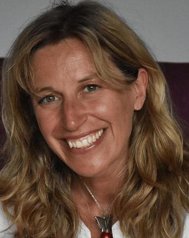 Marta Ghezzi