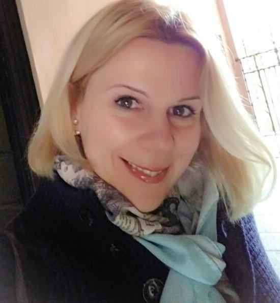Ileana Todeschini
